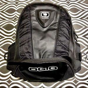 OGIO Mini Backpack Bag